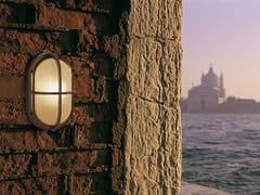 Saint mossi crystal goccia di pioggia lampadario illuminazione