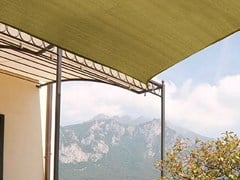 TENAX, SUNSHINE KIT Kit per ombreggiatura