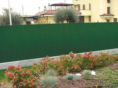 Canniccio sintetico mono-vistaNILO - TENAX
