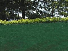 Rete schermante lucidaBAHIA - TENAX