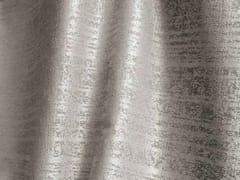 Tessuto ignifugo lavabilePIETRA - LELIEVRE