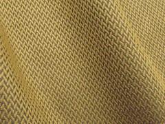 Tessuto da tappezzeriaPICCOLO - LELIEVRE