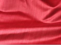 Tessuto a tinta unita in rasoTASSINARI & CHATEL - VERTIGE - LELIEVRE