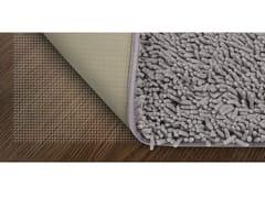 TENAX, ALT Rete antiscivolo per tappeti