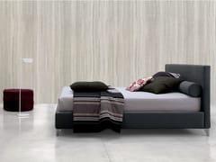 Letto contenitore matrimoniale MAX | Letto contenitore - Design
