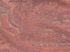 RAMA 1956, Limestone, travertini, arenarie Pavimento/rivestimento in pietra naturale