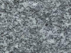 RAMA 1956, Graniti, labradoriti e quarziti Pavimento/rivestimento in granito e quarzite