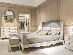 L'Origine, PROGETTA | Boiserie in legno  Boiserie in legno