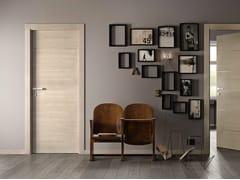 Porta a battente AVIO | Porta - Moderno