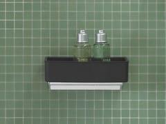 Mensola bagno OPENSPACE | Mensola bagno - OpenSpace