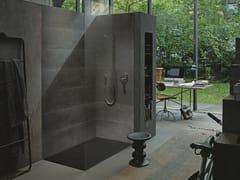 Duravit, STONETTO | Piatto doccia  Piatto doccia