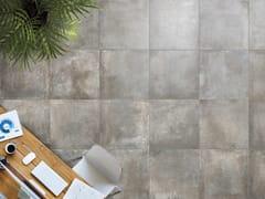 Ceramica Rondine, RUST Pavimento/rivestimento antiscivolo per interni ed esterni