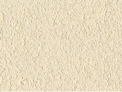 Rivestimento fibrato protettivo ad aspetto rasato fineFIBROCAP FINE - SETTEF