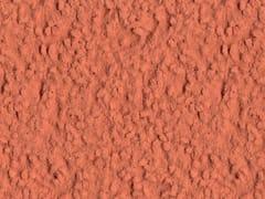 Rivestimento acrilico fibrorinforzato ad aspetto rasatoCORTINA PLUS MEDIO - SETTEF