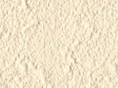 Rivestimento ai silicati ad aspetto rasato rusticoSILISETTEF G - SETTEF