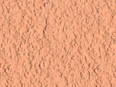 Rivestimento acrilsilossanico ad aspetto rasatoSILACRYL R - SETTEF