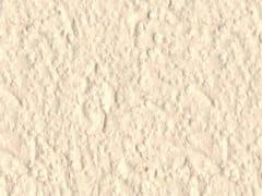 Rivestimento ai silicati ad aspetto rasatoSILISETTEF R - SETTEF