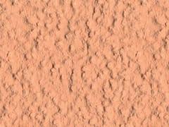Rivestimento acrilsilossanico ad aspetto rasato rusticoSILACRYL G - SETTEF