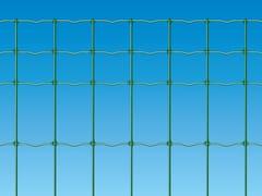 Rete elettrosaldata plastificata 100x50 - Filo Ø 2,40 mm EXECUTIVE PLUS - Reti metalliche plastificate