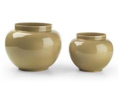 Portavaso in ceramicaPOINT | Portavaso - MARIONI