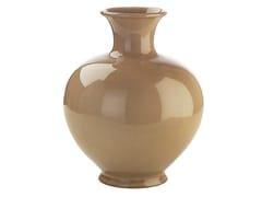Vaso in ceramica MING   Vaso piccolo - Ming