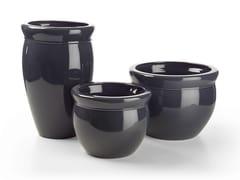 Portaombrelli in ceramicaISTANBUL | Portaombrelli - MARIONI