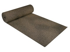Termolan Lape, Damtec standard Tappeto isolante ecologico per anticalpestio sottopavimento