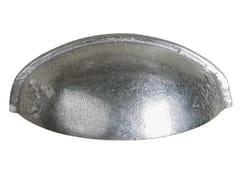 Maniglia per mobili in metallo PCO | Maniglia per mobili - Pure®
