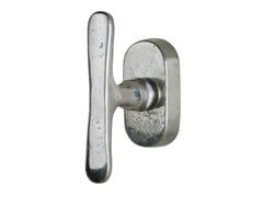 Maniglia per finestre in metallo PHT DK | Maniglia per finestre - Pure®