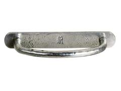 Maniglia per mobili in metallo PMR | Maniglia per mobili - Pure®