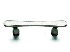 Maniglia per mobili in metallo PMBU 96 | Maniglia per mobili - Pure®