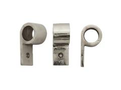 Pomello in metallo PFL 30 | Pomello - Pure®