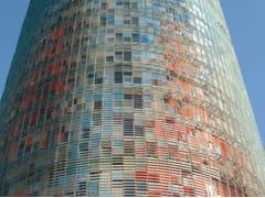 Vernici per superfici metallicheTHE SEMI-GLOSS COLLECTION - AXALTA COATING SYSTEMS ITALY