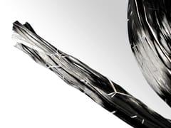 Kimia, KIMITECH FIOCCO CB Fibre di rinforzo in fibra di carbonio