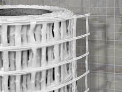 Kimia, KIMITECH WALLMESH MR Rete di rinforzo in fibra di vetro