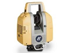 Topcon, TOPCON GLS-2000 Laser Scanner 3D