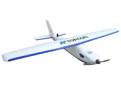 Topcon, TOPCON Sirius Pro Sistema APR ad ala fissa