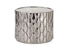Vaso in ceramica SNAKE | Vaso - Snake