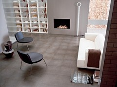 Ceramiche Refin, AVANTGARDE Pavimento/rivestimento in gres porcellanato