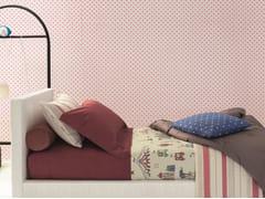 Coordinato letto per bambini C05/003 | Coordinato letto -