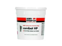 Additivo igienizzante high performance COMBAT HP - SAN MARCO GROUP