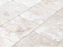 Pavimento per esterni in pietra naturale pietra di luserna pavesmac