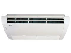 Climatizzatore multi-split a soffitto commercialeClimatizzatore multi-split - LG ELECTRONICS ITALIA
