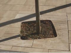 Griglia per alberiTREE - PAVESMAC
