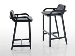 FULGENS | Chair