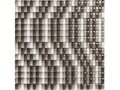 Mosaico in vetroWOOL - MOSAICO+