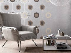 Mosaico in vetroENCHANTED - MOSAICO+