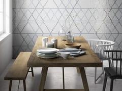 Mosaico in vetroWOLLEN - MOSAICO+