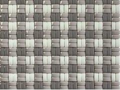 Mosaico in vetroCOCO' - MOSAICO+