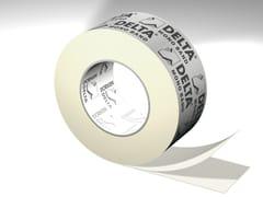 DÖRKEN ITALIA, DELTA® - MONO BAND Adesivo universale per uso interno